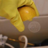 Bathroom Smell Hacks And Tips